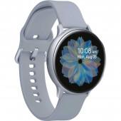 Acc. Bracelet Samsung Galaxy Watch Active 2 R820 cloud silver 44mm