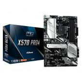 X570 PRO4