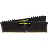 CORSAIR Vengeance LPX 16GB (2 x 8GB) DDR4 3600MHZ
