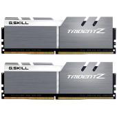 G.SKILL TridentZ 16GB (2 x 8GB) DDR4 4600MHz