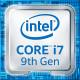Intel Core i7-9700F procesor 3 GHz Kutija 12 MB Smart Cache