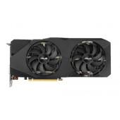 ASUS GeForce 2060 RTX SUPER DUAL EVO OC 8 GB GDDR6