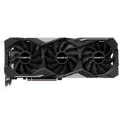 Gigabyte GeForce 2070 RTX SUPER GAMING OC 3X 8G