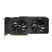 ASUS GeForce RTX 2070 SUPER DUAL ADVANCED EVO 8 GB GDDR6