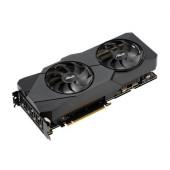 ASUS GeForce RTX 2080 SUPER DUAL EVO 8 GB GDDR6