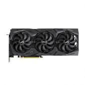 ASUS GeForce RTX 2080 SUPER ROG GAMING STRIX 8 GB GDDR6