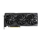 ASUS GeForce RTX 2080s ROG STRIX ADVANCED GAMING 8 GB GDDR6