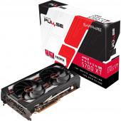 SAPPHIRE Radeon 5700 XT RX PULSE 8GB