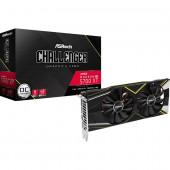 ASRock Radeon 5700 XT Challenger D 8G OC