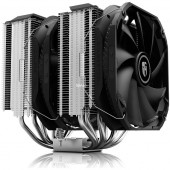 DeepCool ASSASSIN III, CPU cooler (silver / black)