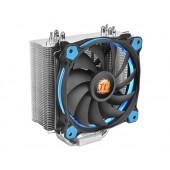 Hladnjak za procesor Thermaltake Riing Silent 12 Blue