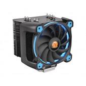 Hladnjak za procesor Thermaltake Riing Silent 12 Pro Blue