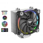 Hladnjak za procesor Thermaltake Riing Silent 12 RGB Sync Edition