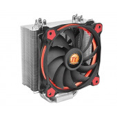 Hladnjak za procesor Thermaltake Riing Silent 12 Red