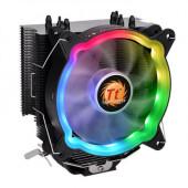 Hladnjak za procesor Thermaltake UX200