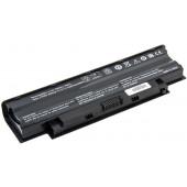 Avacom baterija Dell Insp.13/14/15R M5010/30 4,4Ah