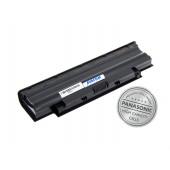 Avacom baterija Dell Inspiron 13/14/15R M5010/30