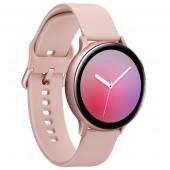 Samsung Galaxy Watch Active 2 roza-zlatna