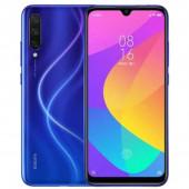 Xiaomi Mi 9 lite 4G 64GB Dual-SIM blue EU