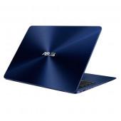 "Laptop Asus ZenBook UX430U / i5 / RAM 8 GB / SSD Disk / 14,0"" / FHD"