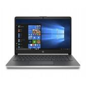 """Laptop HP Laptop 14-cf0004no / Intel® Pentium® / RAM 4 GB / 14,0"""" / FHD"""