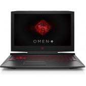 """Laptop HP Omen 17-an002no / i7 / RAM 32 GB / SSD Disk / 17,3"""" / FHD"""