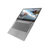 "Laptop Lenovo Yoga 530-14ARR / AMD Ryzen™ 5 / RAM 4 GB / SSD Pogon / 14,0"" FHD"