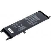 Avacom baterija Asus X553/F553 7,2V 4,4Ah