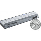 Avacom baterija Dell Latit. E6410/6500 11,1V 5,8Ah