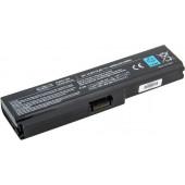 Avacom baterija Toshiba Sat.L750 Li-Ion 10,8V 4400