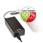 Port punjač 90W za Acer i Toshiba prijenosnike