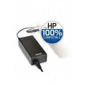 Port punjač 90W za HP prijenosnik