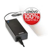 Port punjač 90W za Lenovo prijenosnik