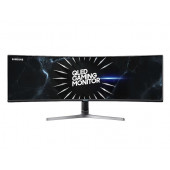 Samsung Curved Gaming monitor LC49RG90SSUXEN
