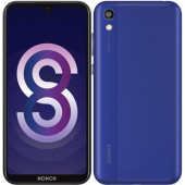 Honor 8S 32GB DS Blue