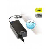 Port punjač 90W za DELL prijenosnik