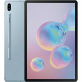 Samsung T865 Galaxy Tab S6 10.5 128GB 4G cloud blue EU