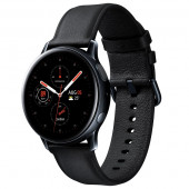 Samsung Galaxy Watch Active 2 crni