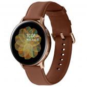 Samsung Galaxy Watch Active 2 zlatni