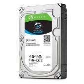 SEAGATE HDD Desktop SkyHawk Guardian (3.5'/ 8TB/ SATA/ rpm 5900)