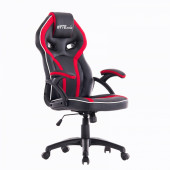 BYTEZONE Fire Gaming chair
