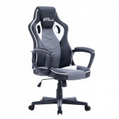 BYTEZONE Racer Gaming chair