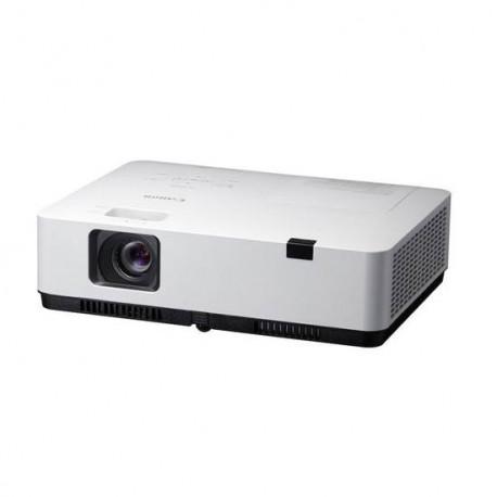 Canon Proj. LCD LV-WU360,3600lm,1920x1080,VGA,HDMI