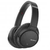 Sony WH-CH700N, bežične slušalice, blokada buke