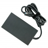 HP 200W Slim Smart 4.5mm AC Adapter