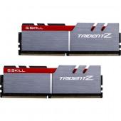 G.Skill Trident Z 32GB (16GBx2) DDR4 3600MHz