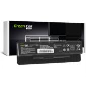 Green Cell (AS129PEO) baterija 5200mAh, 10.8V (11.1V) A32N1405 za Asus G551 G551J G551JM G551JW G771 G771J G771JM G771JW