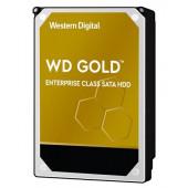 Tvrdi Disk WD Gold™ Enterprise Class 2TB