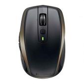 Miš žični Logitech MX Anywhere 2
