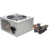 Linkworld PSU 600W, retail box